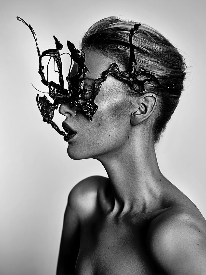 2015_01_06-MASTERKLASS-Portrait35699