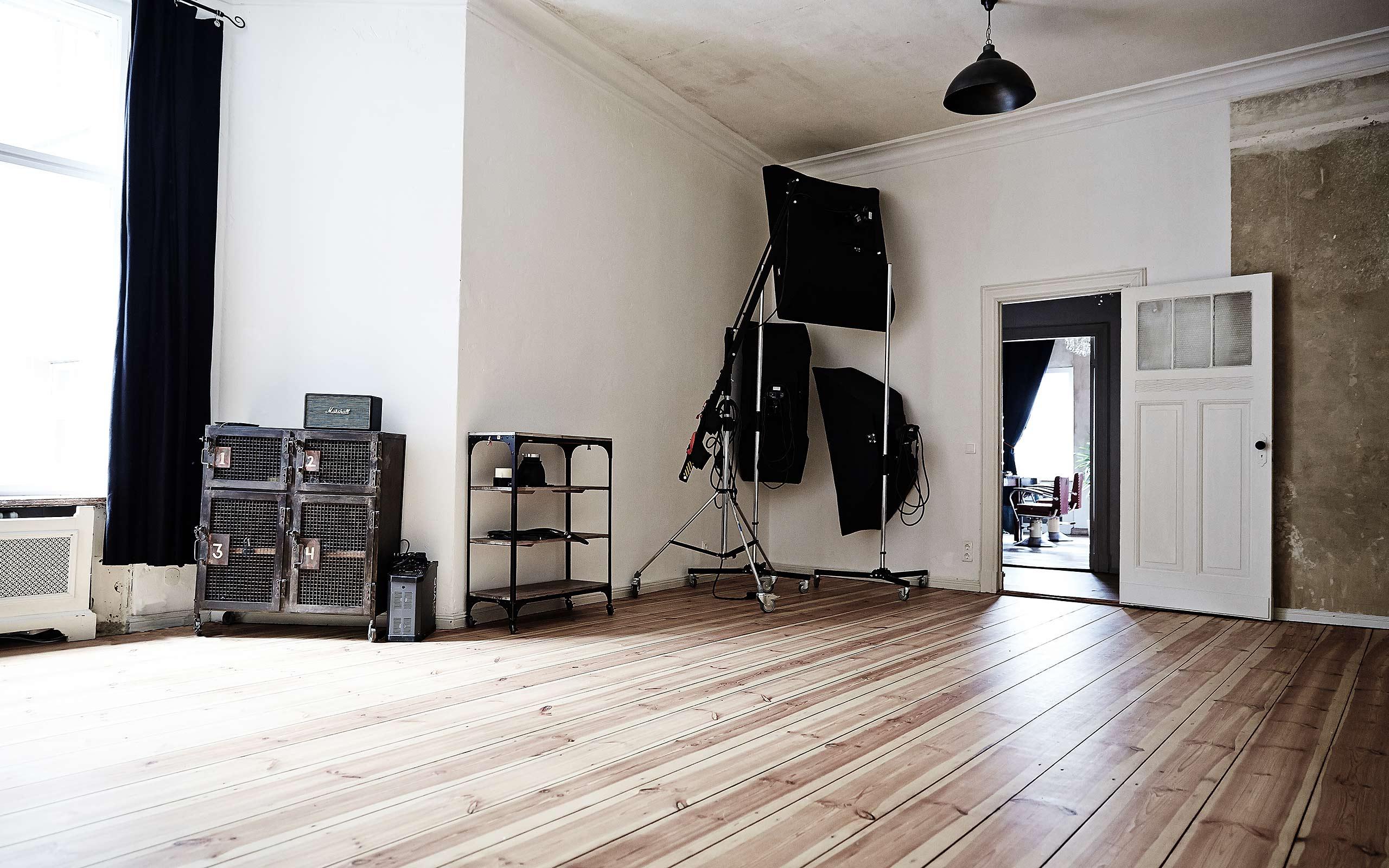 14-06-23_studio_017