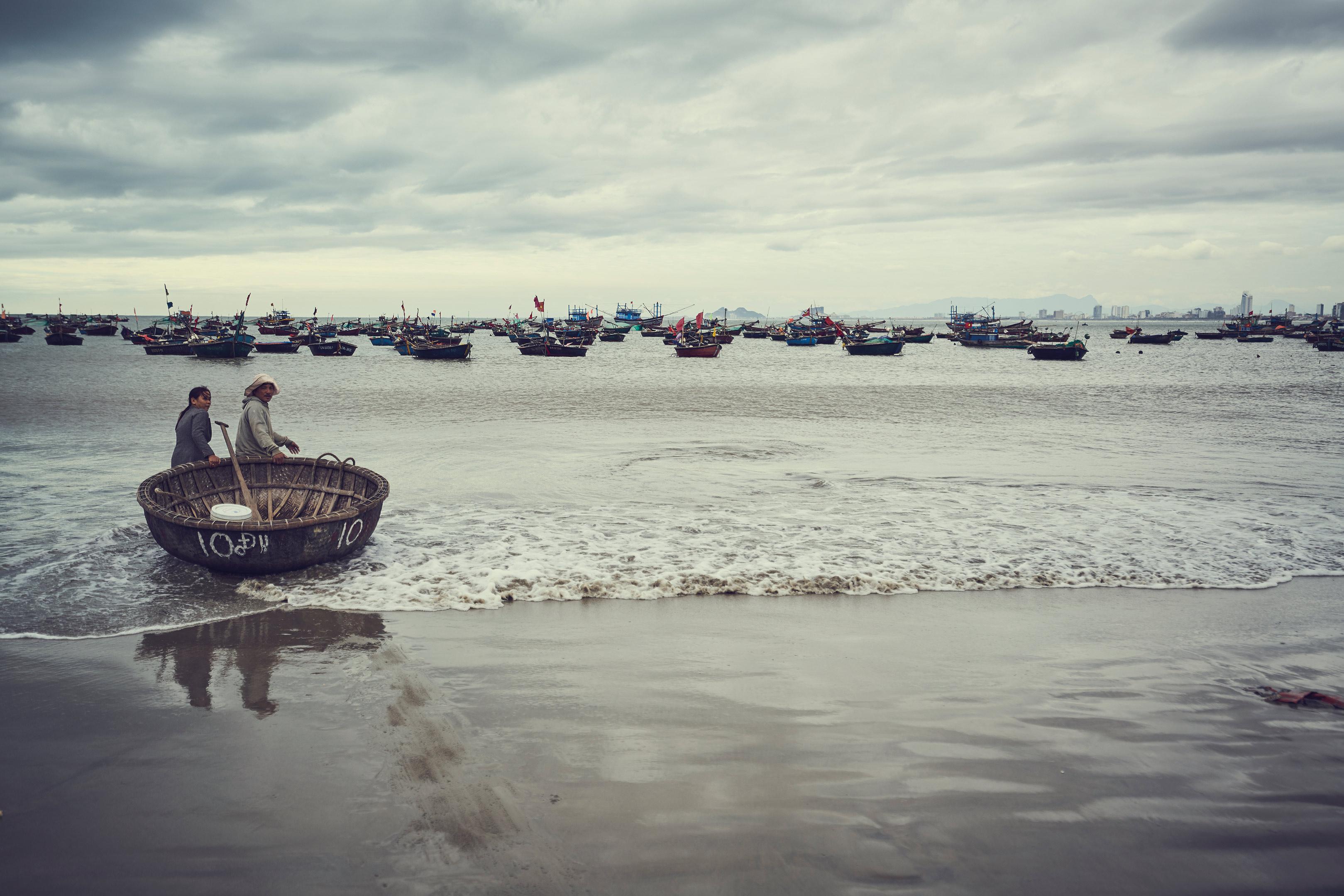 2016_02-vietnam-2477