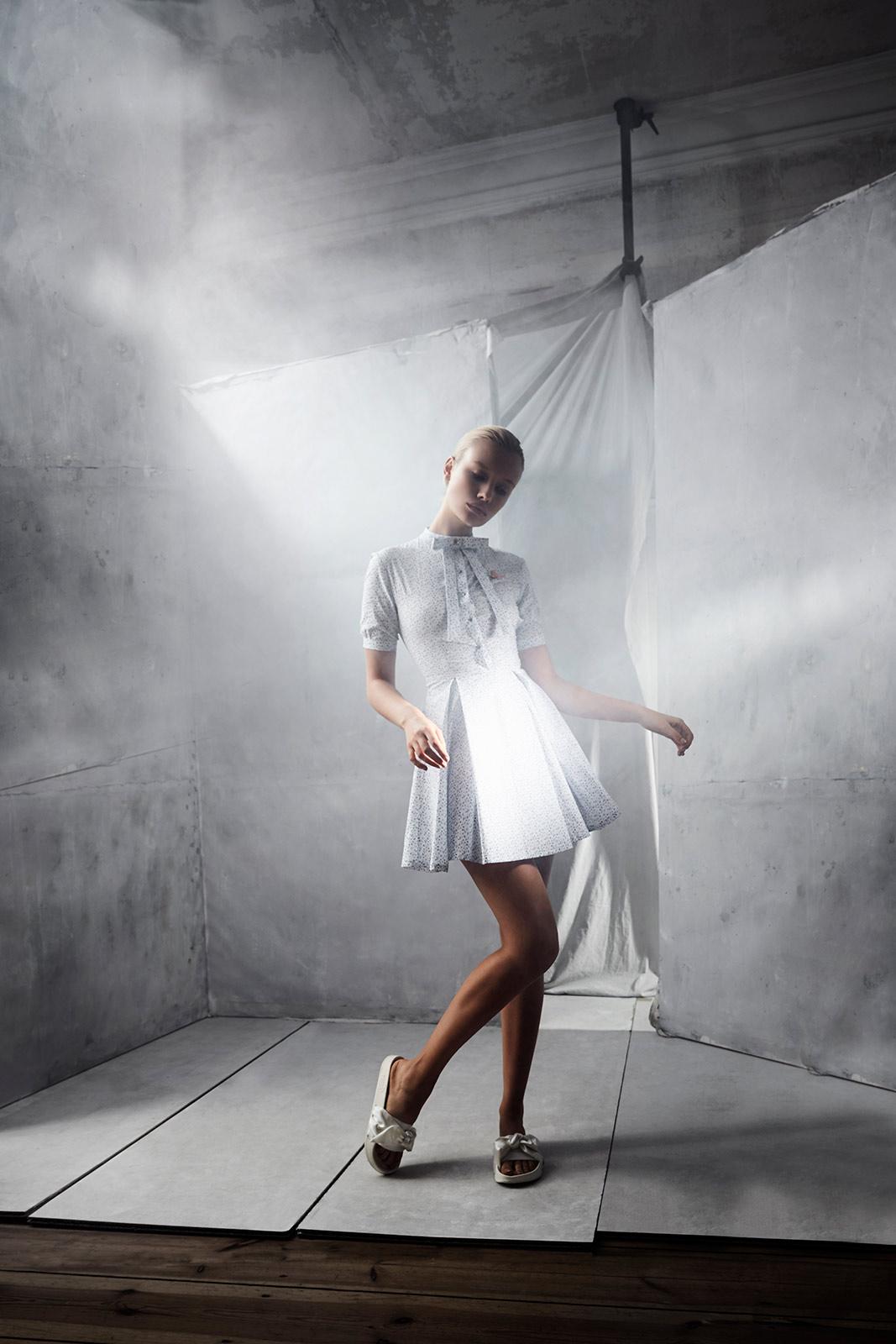 2017_05_11-Masterclass-Fashion5256-Kopie