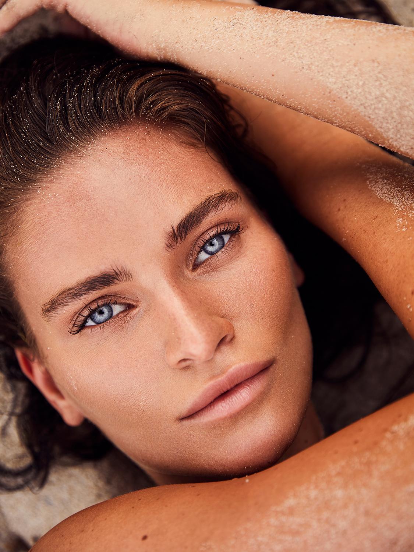 rachor_beauty_20
