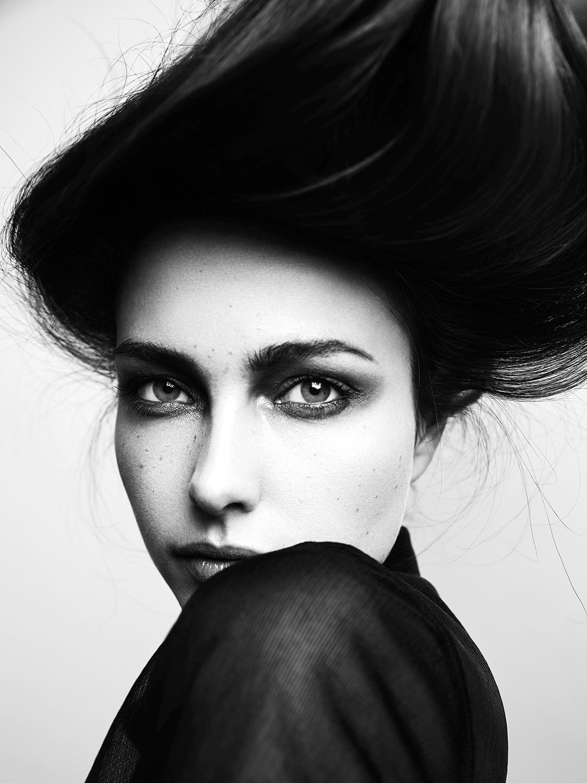 rachor_beauty_54